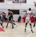 Serie B / Sanve vince a Monfalcone