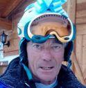 Coronavirus, addio al maestro di sci Silvio Baratto: è il primo caso di decesso a Valdobbiadene