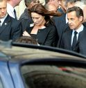 Sarkozy condannato