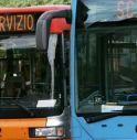 Sciopero trasporti: adesione al 90%