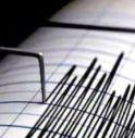Terremoto simulato con epicentro a Caneva: esercitazione in 22 comuni trevigiani