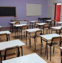 Scuola di Mignagola