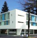 Nuova scuola di Ponte della Priula, il comune va avanti