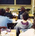 Al primo importante crocevia: la scelta della scuola superiore