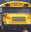 Usa, apre fuoco su bus scuola in Alabama Uccide l'autista e rapisce una bimba