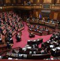Ddl Zan, stop al Senato: passa tagliola con voto segreto
