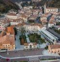 Un nuovo Piano di Assetto del Territorio per Vittorio Veneto