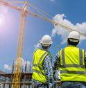 Sicurezza in cantiere: come scegliere l'abbigliamento da lavoro