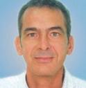 Alessandro Simionato