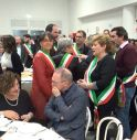 "Brugnaro, Conte, Massaro e Rucco ""camerieri"" insieme ad altri 27 sindaci veneti"