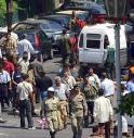 Siria, esplosioni a Damasco e Aleppo: almeno 58 morti