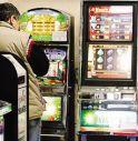 Vincevano in continuazione alle slot machine