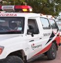 Allarme dissenteria acuta: 15 morti tra cui molti bimbi