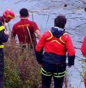 Perde controllo auto e finisce nel canale, morta donna a Galzignano