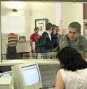 Assegno unico e prestazioni sociali: sportello fiscale al Centro della famiglia