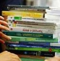 Libri di testo per la scuola