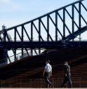 Covid, Sydney in lockdown almeno fino al 30 luglio