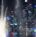 Per la terza volta consecutiva è l'Australia il paese più 'felice' al mondo
