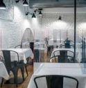 giuliano marin ristoranti covid