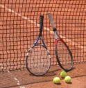 Tennis, al via il Torneo di Mogliano