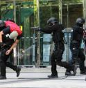 La paura di attacchi terroristici aumenta stress cronico ed esaurimento