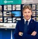 Dennis Bordin - CEO Progress Profiles
