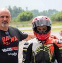 Vittorio Veneto, il giovane campione in cerca di sponsor per continuare. Il papà: