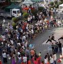 Vittorio Veneto, domenica torna la Festa dello Sport