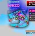 Arriva il freddo, possibile neve in Veneto