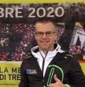 Cristian Tonellato
