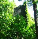 700mila euro per il restauro, ma la Torre urbica è (quasi) sparita