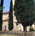 Novità sull'uscita del traforo a Vittorio Veneto, i timori dei residenti: