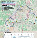 Treviso Marathon? No: Conegliano Marathon