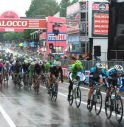 il Giro a Treviso