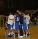 Treviso, cinque vittorie su cinque