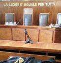 Milano, bimbo precipitato a scuola: maestra condannata a un anno