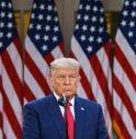 Elezioni Usa, Trump si 'arrende': sì a transizione con Biden