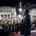 Grecia, Tsipras giura da primo ministro. Intesa con la destra anti-euro