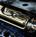 Track Day: esperienza innovativa dedicata agli appassionati di motori