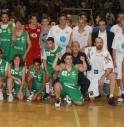 Treviso supera Castelfranco