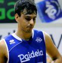 Treviso Basket, l'Under 19 sfiora l'impresa a Bologna