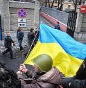 Kiev: