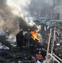 Ucraina, marcia indietro di Mosca Ordinato ritiro truppe al confine
