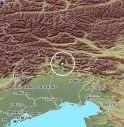 Forte scossa di terremoto nella notte. Epicentro in Friuli