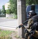 Ucraina, Mariupol sotto attacco: 27 morti e 90 feriti.