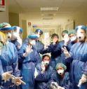 Covid, premiate 17 professioniste dell'Ulss2 in prima linea durante l'emergenza