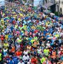 Treviso Marathon supera quota 1500 iscritti