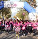 corri in rosa