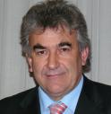 Aldo Zanetti