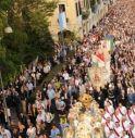 Coronavirus blocca la processione della Madonna a Motta di Livenza